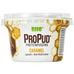 Propud Proteinpudding, mellommåltid