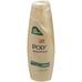 Wella Shampo 400 ml, hiusshampoo