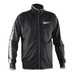 Retro WCT Jacket BLACK