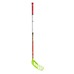 Q1 X-shaft  KickZone Lime