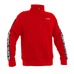 Orca Sweatshirt SR RED