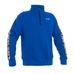 Orca Sweatshirt SR ROYAL BLUE