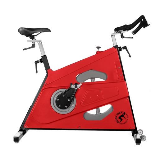 Body Bike Elements, motionscykel