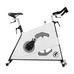 Body Bike Elements, Träningscykel