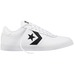Point Star Ox, sneakers herre