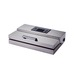 Vacuum Sealer VR-200Pro, Vakuummaskin Brecom