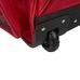 US 2-Wheelbag 135L, hockeybag junior