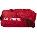 US 2-Wheelbag 230L, hockeybag senior