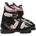 PCarv J3 Pink 17/18, alpinstøvel, barn/junior