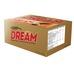 Protein Dream 12-pack, proteiinipatukat