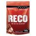 Leader Reco 800 g, hera-isolaatti proteiini-hiilihydraattijuomajauhe
