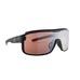Zonyk Pro Black L, multisportbrille
