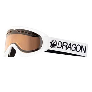 Skidglasögon - Goggles