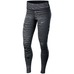 Power Essential Running Tights, løpetights dame