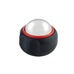 Round Cold Ball Roller BLACK
