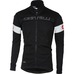 Transition Jacket 18, sykkeljakke herre