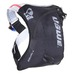 Hydration Pack Vertical 4 2+2ltr 18, unisex рюкзак гидратор