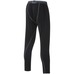 BAUER CORE HOCKEY FIT PANT - YTH - BLK