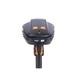 MS-DV Camera Smart Light w/remote, sykkellykt med kamera