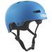 Evolution jr BMX helmet 18 SatinDarkCyan