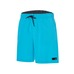 Ace Volley 18, boardshorts herre