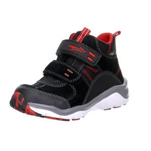 buy online 52345 a3dad Sport 5 Mid Velcro GTX, lasten vapaa-ajan kengät