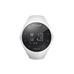 Pulse Polar M200 цвет черный, GPS-часы для бега
