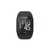 M430 HR GPS Black, Pulsuhr