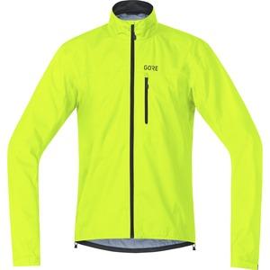 05491d2a C3 GTX Active jacket 18, sykkeljakke herre