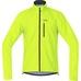 C3 GTX Active jacket 18, miesten pyöräilytakki