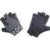 C7 Pro gloves SF 18, unisex pyöräilyhanskat