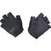C5 Trail gloves SF 18, sykkelhanske unisex