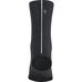 C3 Partial Windstopper overshoes 18, skoovertrekk unisex