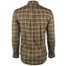 Berwick Flannel Shirt LS CHECKED