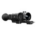 Thermal Imaging Sight Trail XQ38 (without mount), termisk riflekikkert