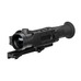 Thermal Imaging Sight Trail XQ50 (without mount), termisk riflekikkert