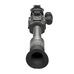 Riflescope Photon RT 4.5x42 S, nattkikkert