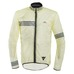 AWA Wind jacket DWR packable 18
