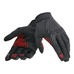 Tactic gloves EXT 18
