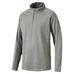 Core 1/4 Zip, pullover senior