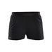 Shade Racing Shorts, løpeshorts herre