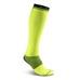 Compression Sock, kompresjonssokker