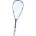 Aero Forza Racket blue