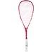 Aero Forza Racket Pink