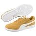 Icra Trainer SD Usx Honey Mustard-White
