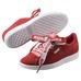 Vikky Ribbon Bold, sneakers dam