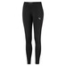 En Pointe Q2 Tight, treningstights dame