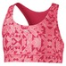 Training Bra, sports-bh junior