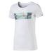 Style Graphic Tee, t-skjorte junior