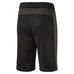 Gym Shorts, träningsshorts junior
